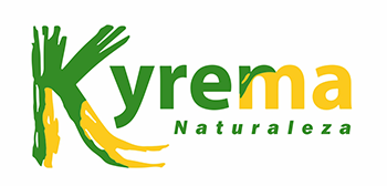Logo Kyrema Naturaleza